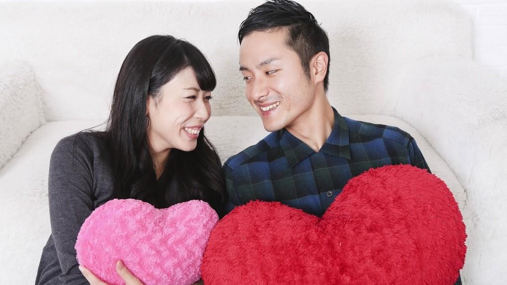 東日本大震災がきっかけに。心細かった彼女を救った彼からのメール