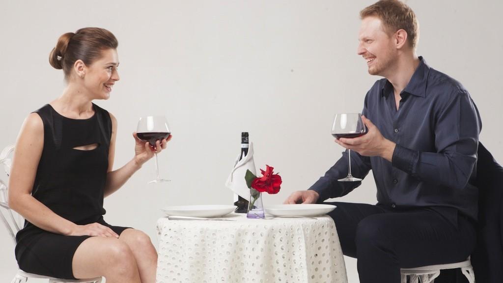 婚活デート1回目、成功の秘訣! 誘い方や服装、脈ありの判断方法